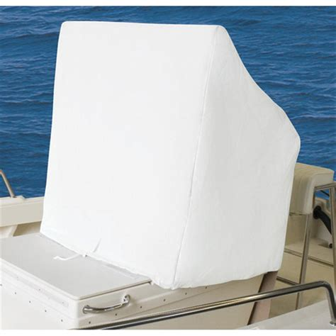 center console boat covers center console boat covers bing images