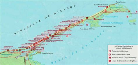 printable map varadero varadero beach map maps of varadero beach cuba