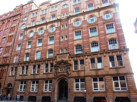 lancaster house central martin co manchester central 1 bedroom apartment to rent