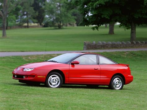 2000 saturn sc saturn sc 1997 2000 saturn sc 1997 2000 photo 10 car in