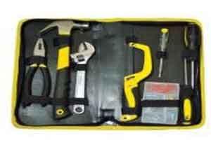 Murah Stanley 14 125 Glass Cutter upto 40 on stanley diy tools