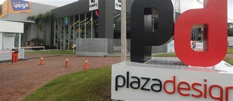 centro comercial home design plaza plaza design abri 243 con cuatro locales dedicados al hogar