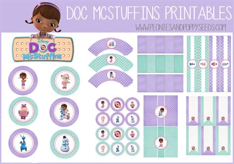 Doc Mcstuffins Worksheets by Doc Mcstuffins Free Printables Search Results