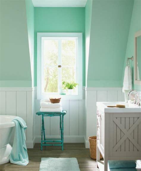 vorhange schlafzimmer pastell pastell wandfarben zart und leidenschaftlich