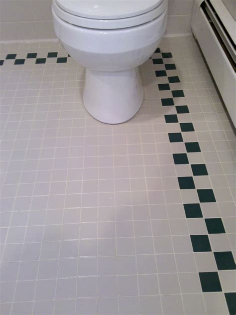 best cleaner for tile shower best way to clean ceramic tile bathroom