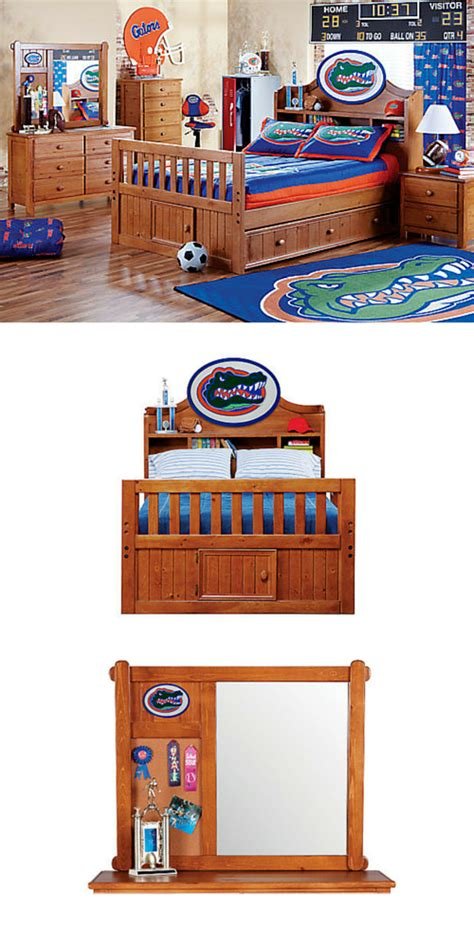 nfl bedroom furniture rooms to go s team furniture makes me want to be a kid