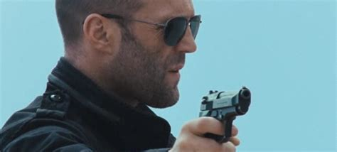film jason statham killer elite killer elite 2011 the art and joy of movies