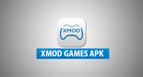 x mod games download apk xmod games apk download for android ios device