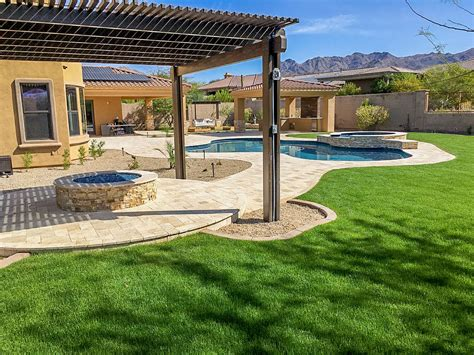 patio landscaping designs landscaping designs outdoor kitchens and pavers