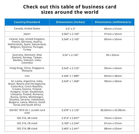 48 hour print business card template business card size american choice image card design and