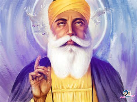 Of A Guru gurus the inner way