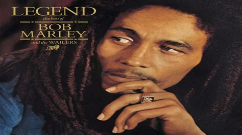 best of bob album legend the best of bob marley the wailers remastered
