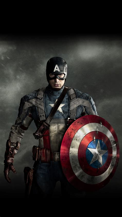 captain america vs wallpaper captain america 3 wallpaper wallpapersafari