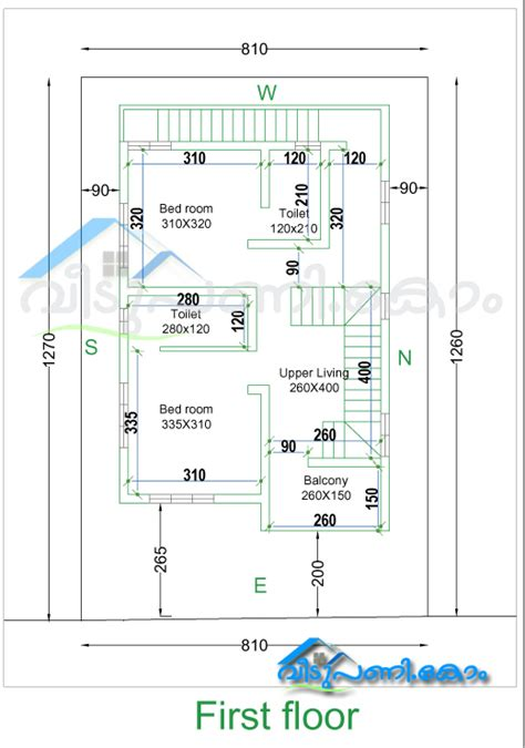 librecad floor plan librecad floor plan librecad floor plan meze blog