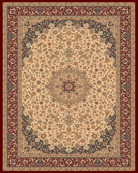 7 X 11 Area Rugs by Balta Us Classical Manor 7 10 Inch X 11