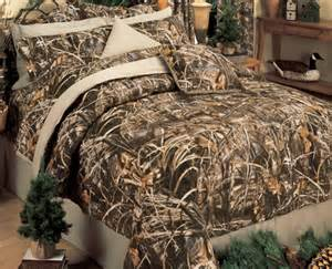 camo bedroom accessories camo bedding and camo house d 233 cor camo trading