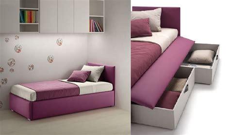 letto matrimoniale con cassetti estraibili divani a letto archives letto e materasso