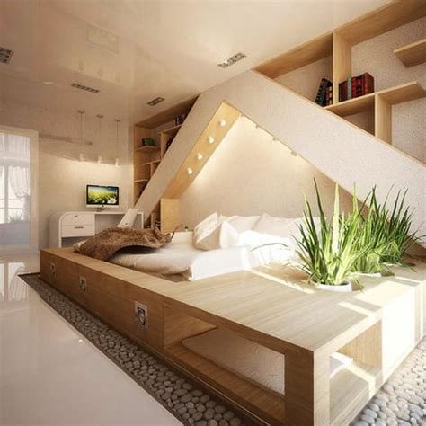 schlafzimmer natur 17 best images about bedroom on low beds
