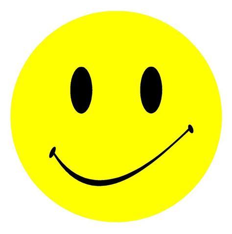 wink smiley face clip art newhairstylesformen2014 com dibujos de caritas tristes y alegres
