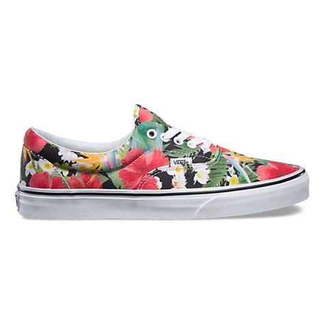 Harga Vans Era Pro Aloha digi aloha era shop womens shoes at vans