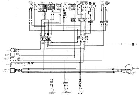 ttr 225 wiring diagram 22 wiring diagram images wiring