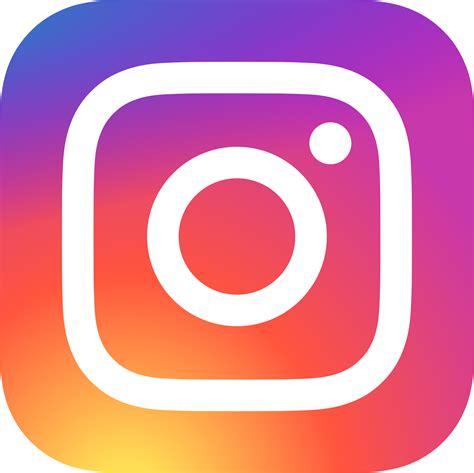 Instagram Logo 1 instagram icone icon 1 png transparente image png