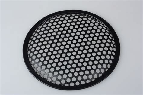 Grill Subwoper 12inc popular 12 subwoofer grill buy cheap 12 subwoofer grill