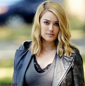 megan boone grey hair 11 best images about the girl who got away on pinterest