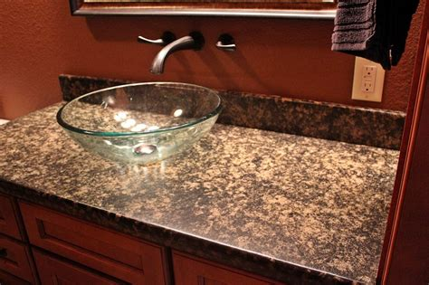 Countertop Resurfacing Concrete Resurfacing Staining Countertop Refinishing