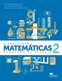 libro de matemticas contestado de 1 de secundaria 2016 sacma2wb f png ediciones castillo s a de c v