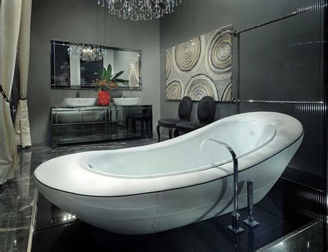 luxury italian bathrooms visionnaire jupiter luxury italian bathroom vanity in