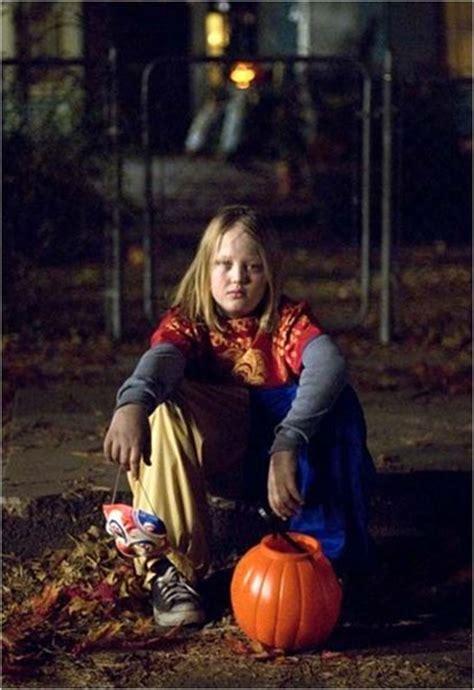 imagenes de halloween el origen foto de daeg faerch en la pel 237 cula halloween el origen