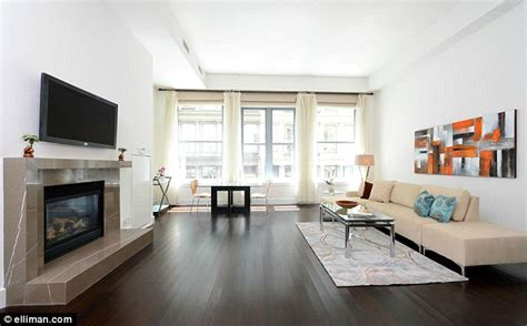 glimpse at lindsay lohan s 16 800 a month soho