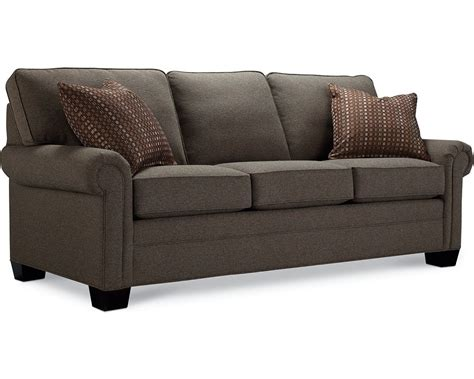 thomasville sleeper sofas simple choices sleeper sofa living room furniture