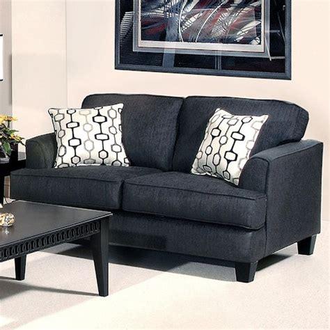 serta upholstery by hughes furniture serta upholstery by hughes furniture 5600 transitional