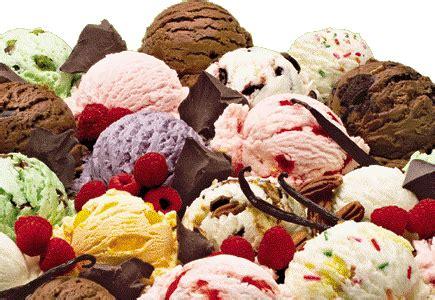 resep membuat ice cream cup resep dan cara membuat es krim ice cream sendiri nikmat