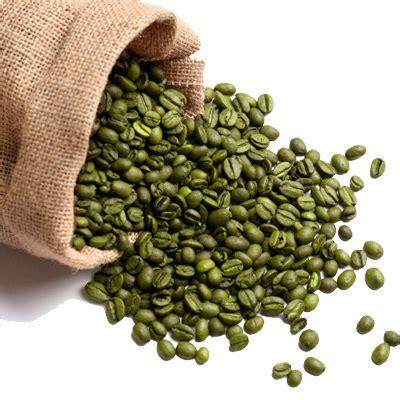 Coffe Green green coffee free shipping 49 buycoffeecanada
