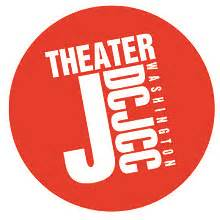 tisch j term alumnus jonathan david martin named associate producer at