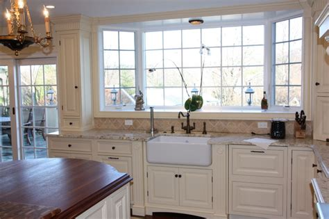 cream colored kitchens cream colored kitchen