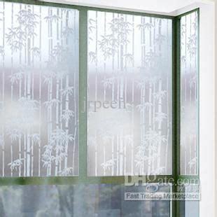 opaque bathroom window glass pin by nicole eby on bathroom pinterest