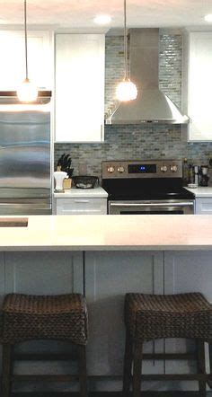 kitchen beautiful kitchen hoods stainless steel within beautiful kitchen remodel featuring the beautiful proline