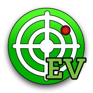 car locator evernote plugin android apps on google play