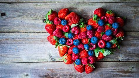 alimento meno calorico los 17 alimentos nutritivos con menos de 40 calor 237 as