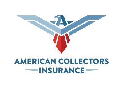 insurance services  washington  independent
