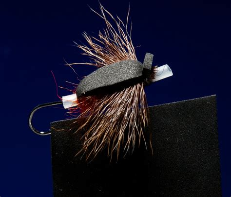 how to swing flies for steelhead 1000 images about steelhead fly patterns on pinterest