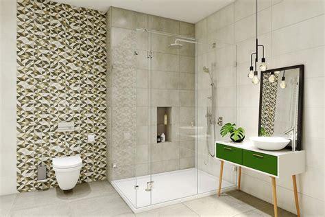 desain dinding kamar keren 22 desain kamar mandi mewah modern terbaru 2018 keren