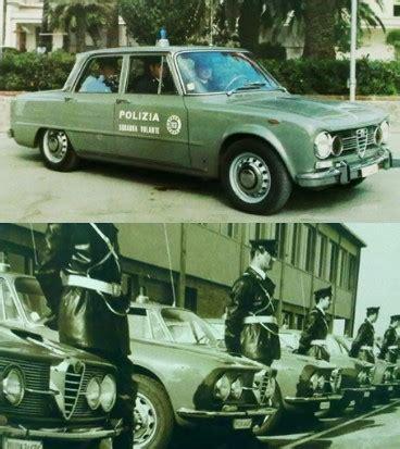 squadra volante polizia di stato squadra volante associazione nazionale polizia di stato
