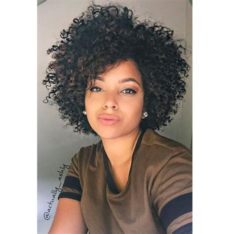 pictures of crochet s shape hair styles for african americans best 25 short crochet twist ideas on pinterest short