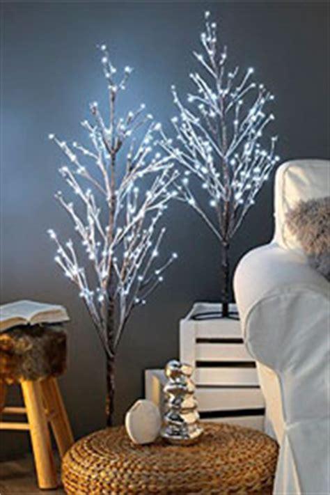 arbol de navidad luminoso d 243 nde comprar un 193 rbol de navidad artificial