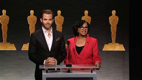 oscars 2015 lista completa de nominados a los premios de la academia